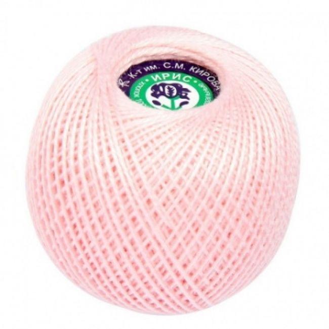 1002 бл.розовый