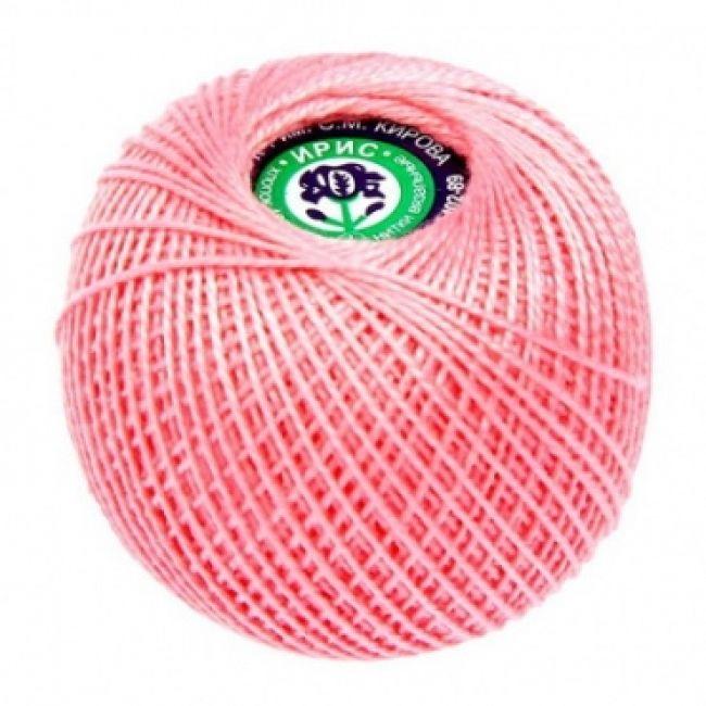 1006 розовый