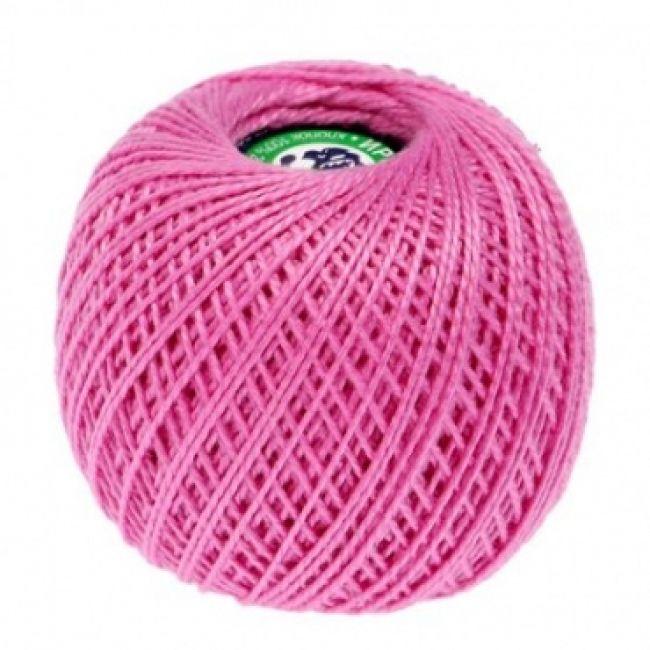 1404 розово-сиреневый