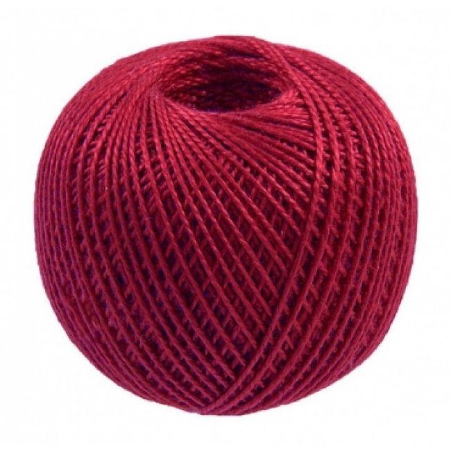 0904 т.красный