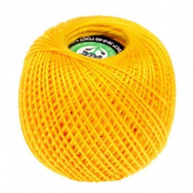 0305 желток