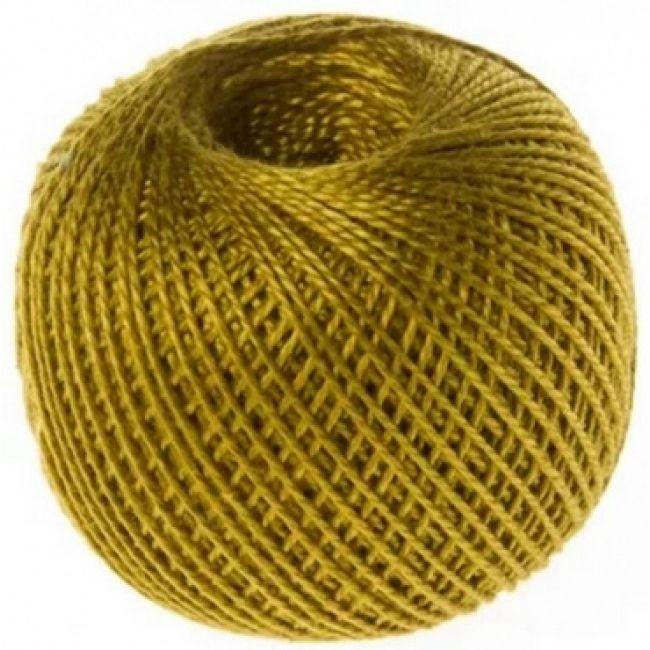 5302 желто-золотой