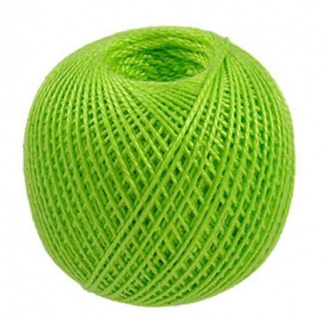 4706 незрелый лимон