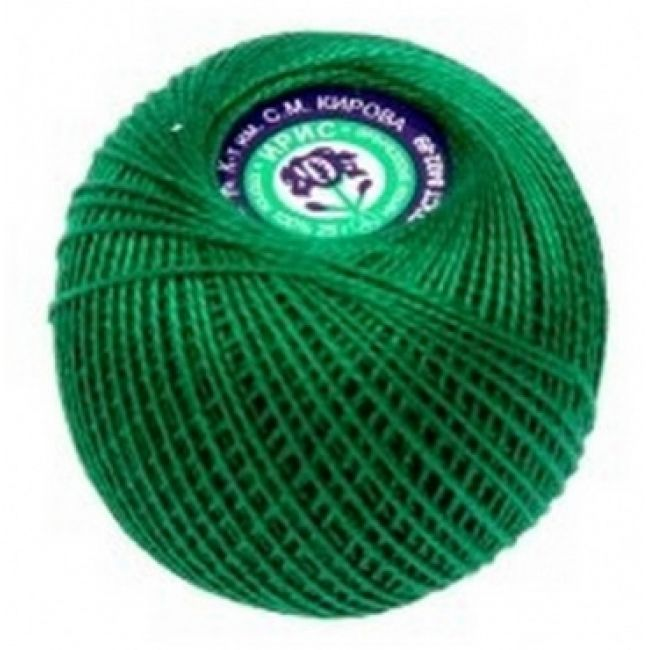 4110 т.зеленый