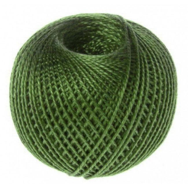4506 зеленый