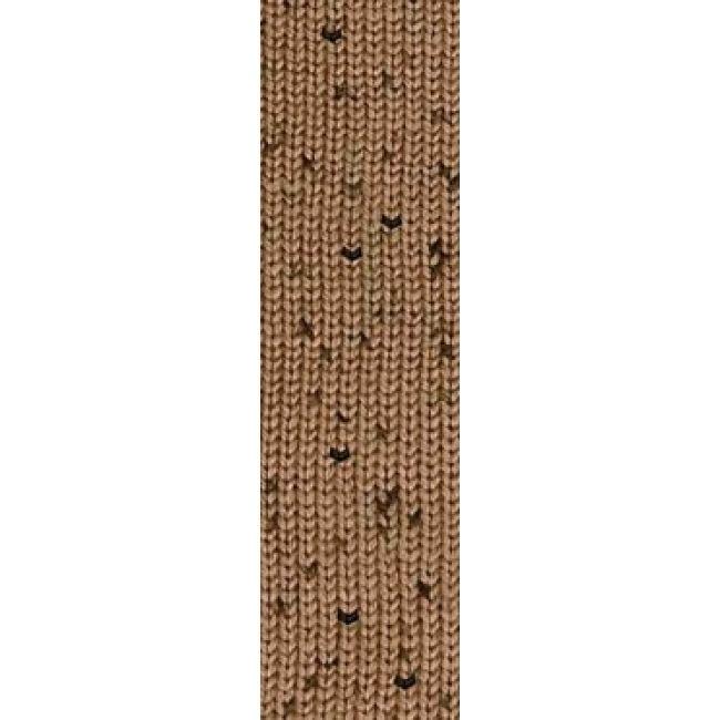 5907 св. коричневый
