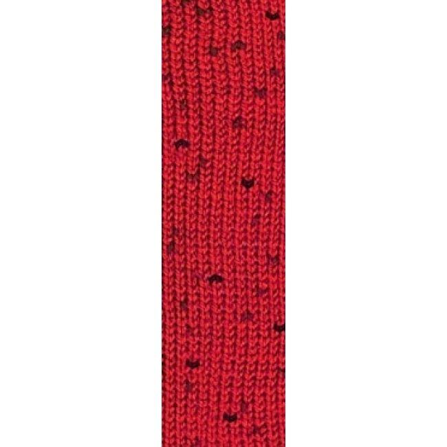 5906 красный
