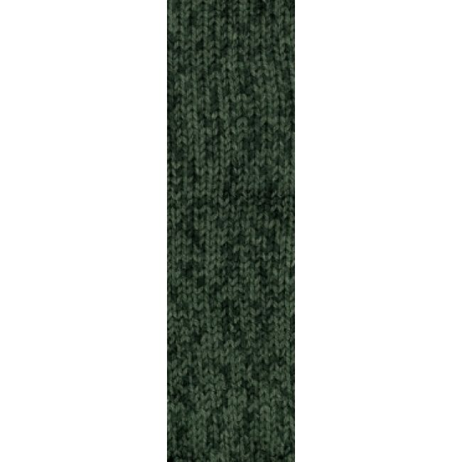 6757 т. зелёный