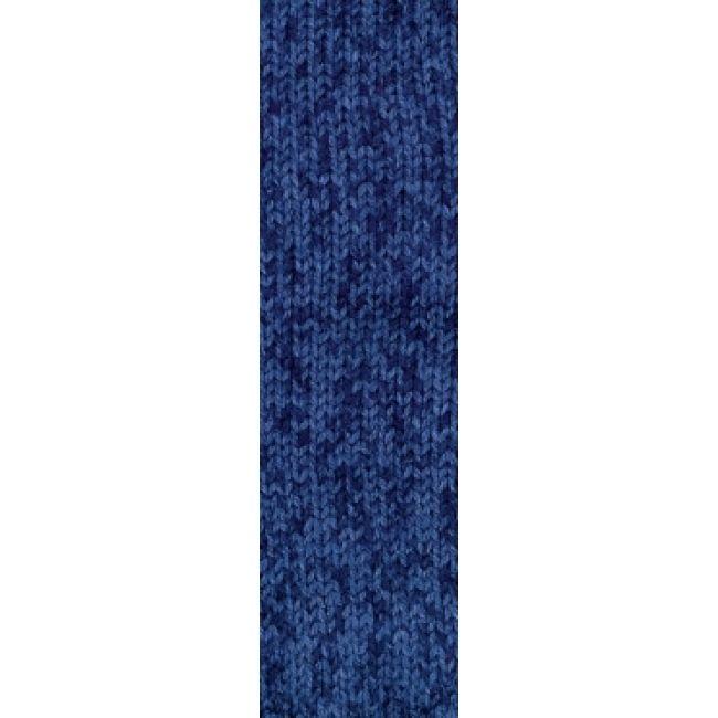 6755 м. тёмно-синий