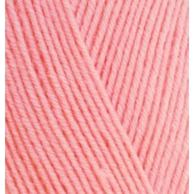 371 св. розовый