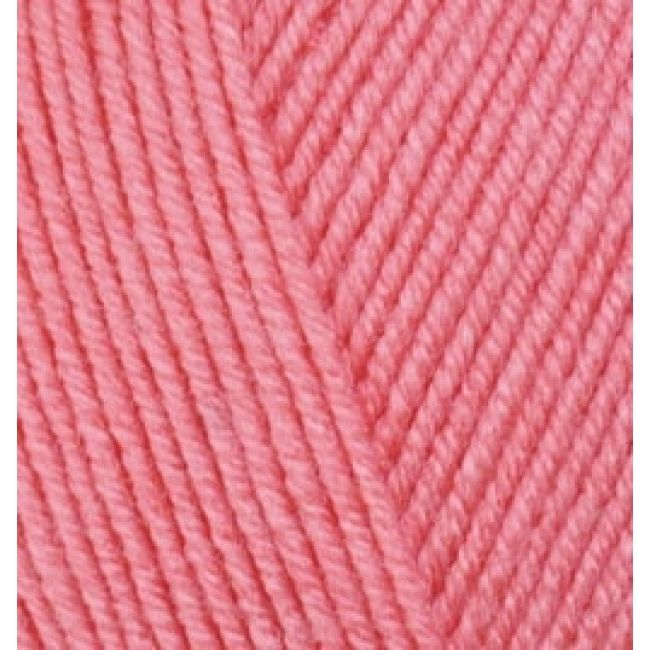 359 розовый леденец