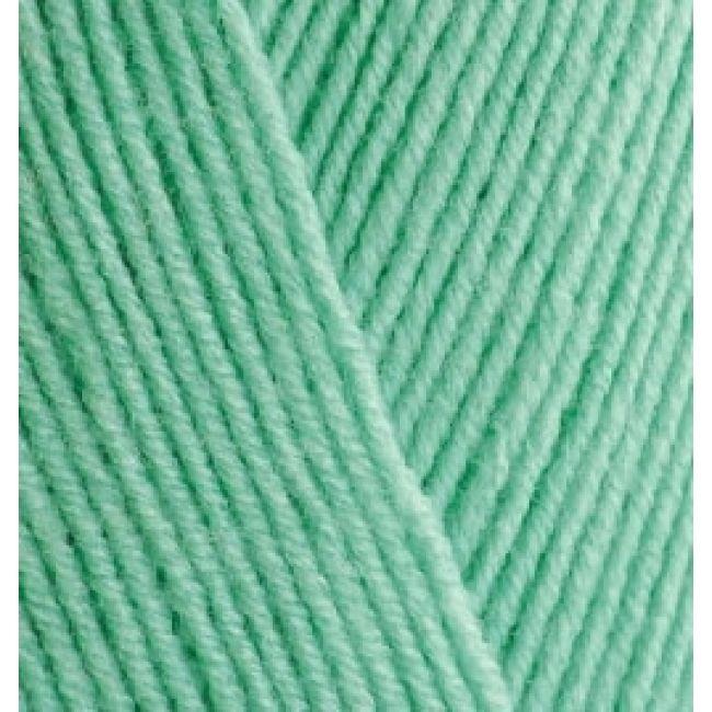 249 водяная зелень