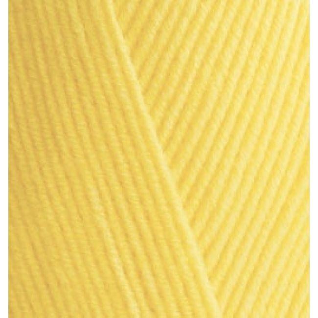 187 лимон