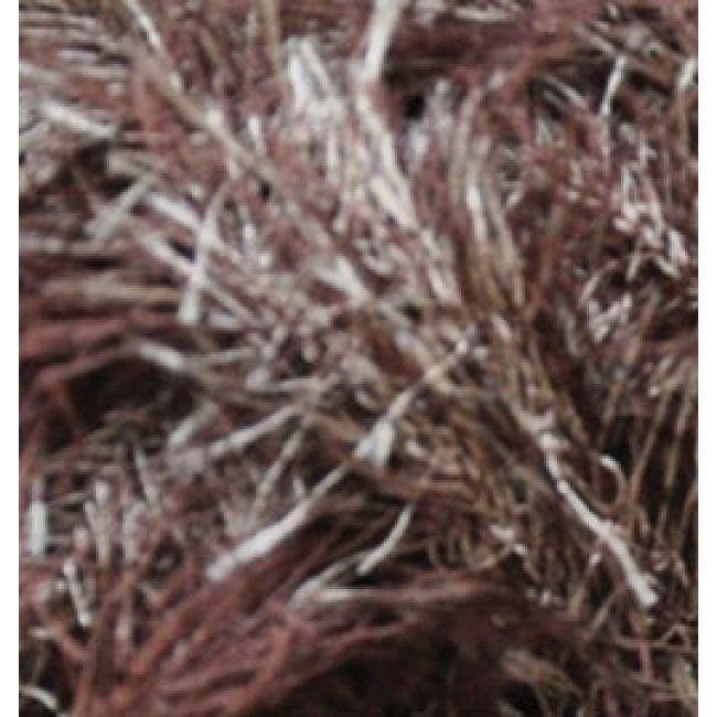 1365 м.коричневый