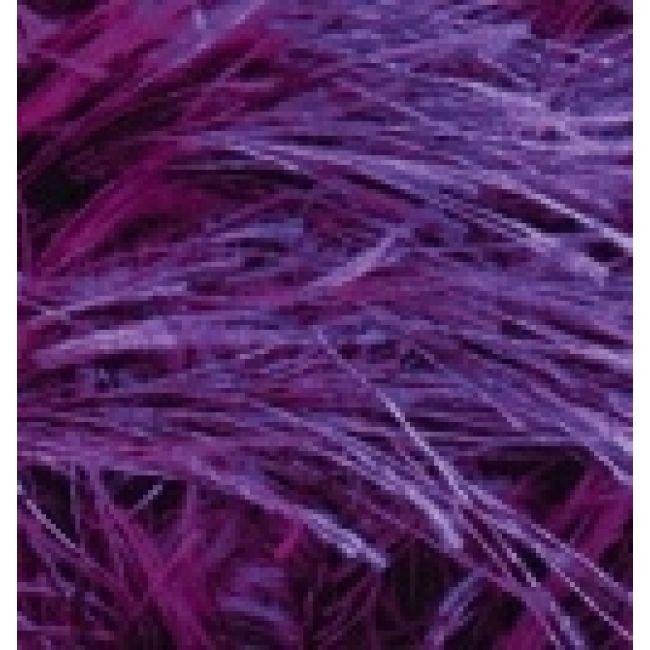 304 фиолетовый