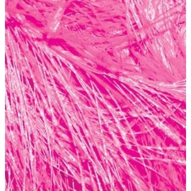 157 розовый неон
