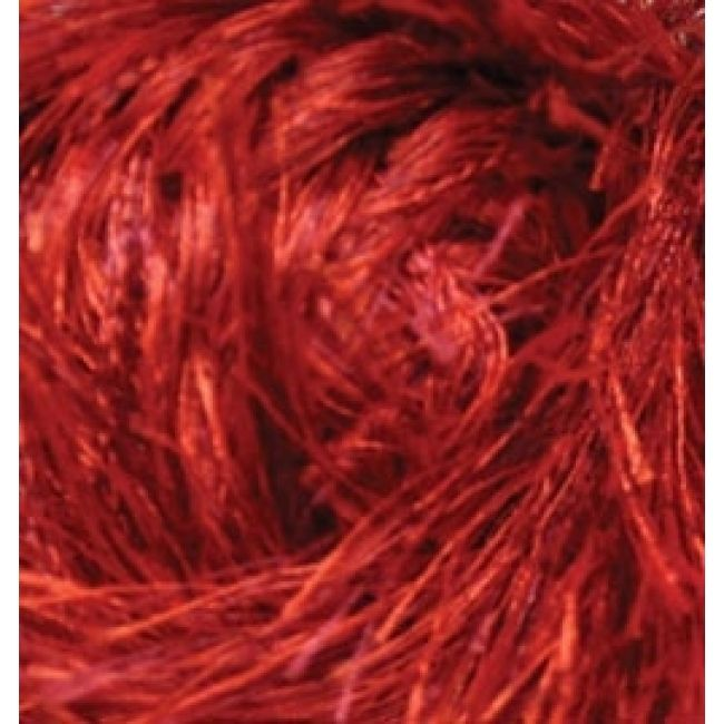 1373 м.красный