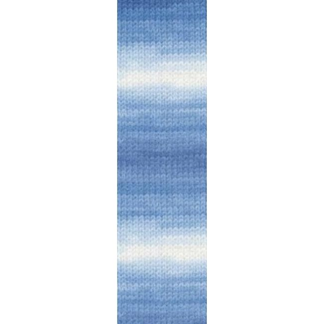 3481 м.голубой