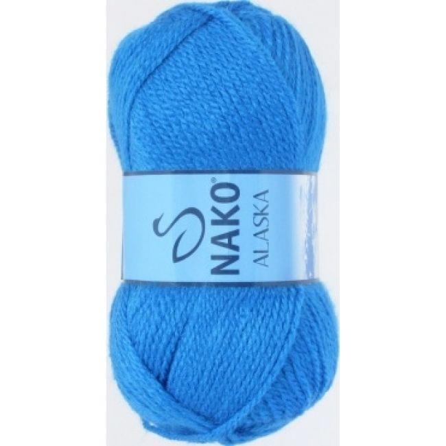 7124 ярко-голубой