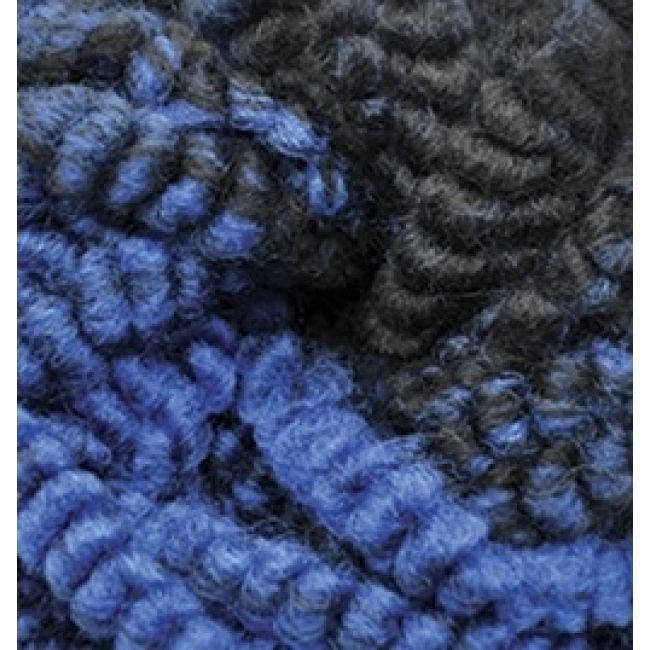 5569  синий/черный