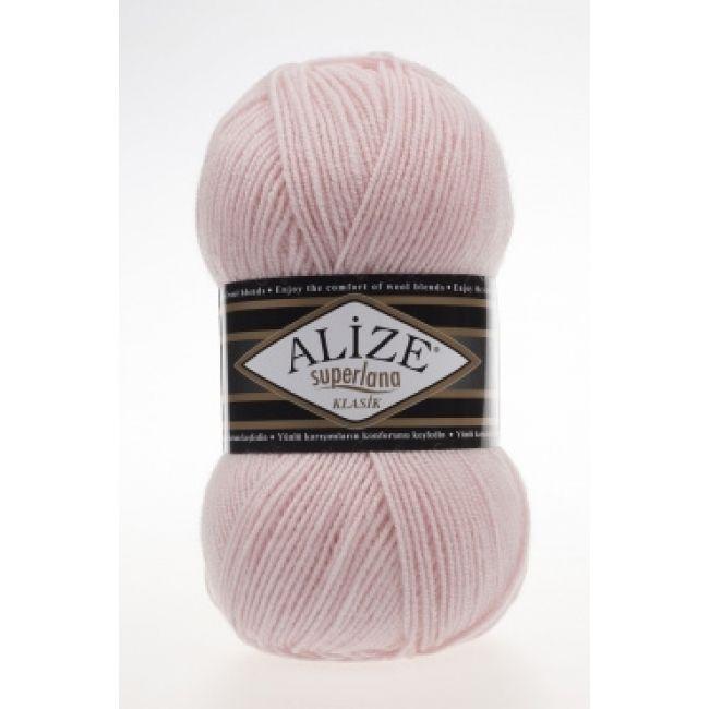 271 жемчужно-розовый