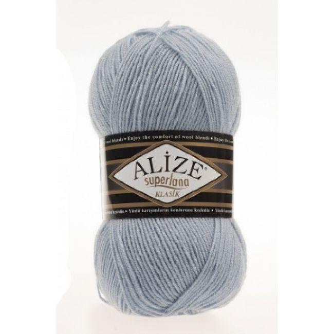 480 св. голубой