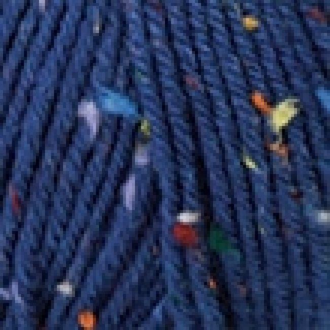 2394 синий