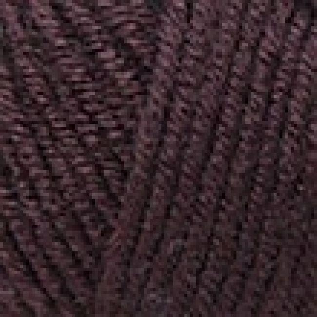 1182 т. коричневый