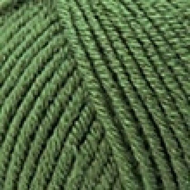 10665 т. зеленый