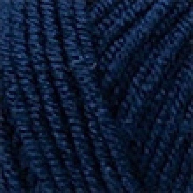 10094 т. синий