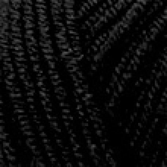 217 чёрный