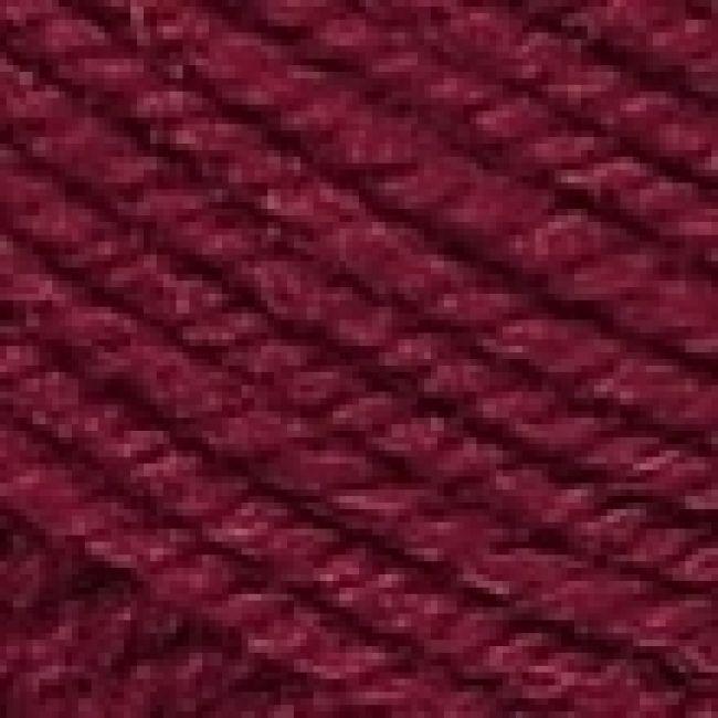 298 т. красный