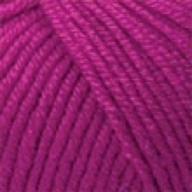 10188 пурпурный