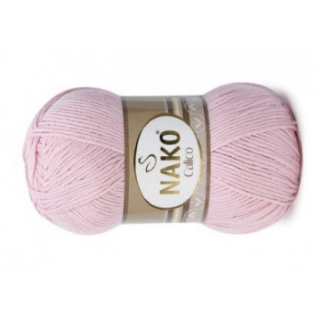 11638 св. розовый