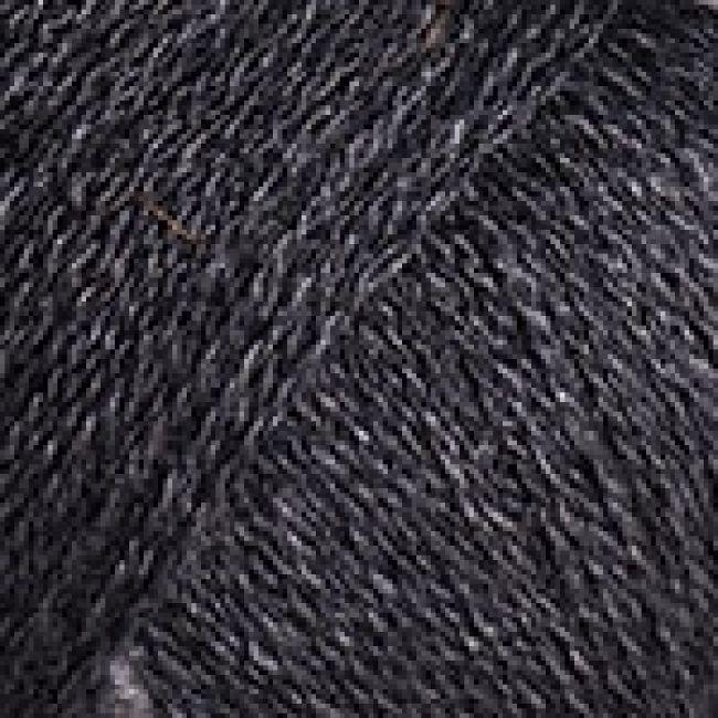 335 чёрный
