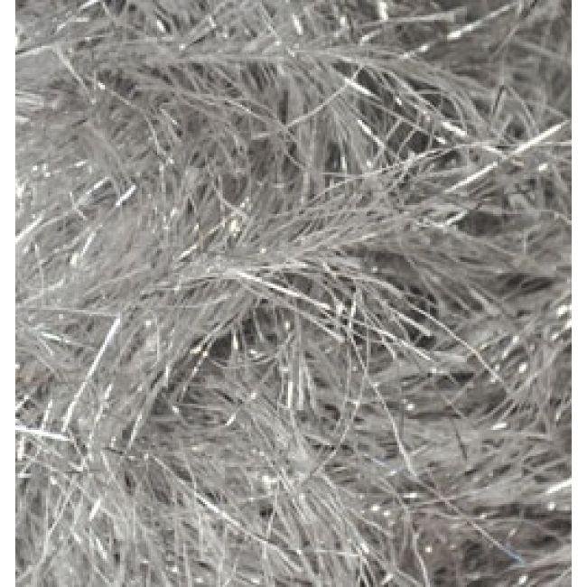 21-01 серый