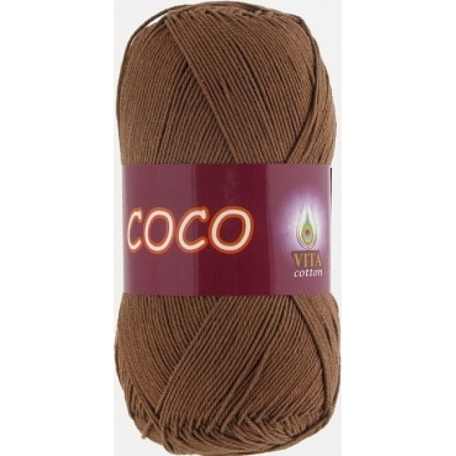 4306 св. шоколад