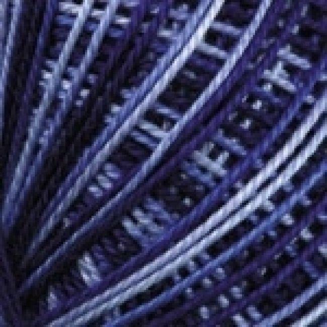 189 м. тёмно-синий