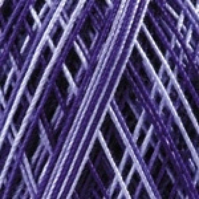 189 м. темно-синий