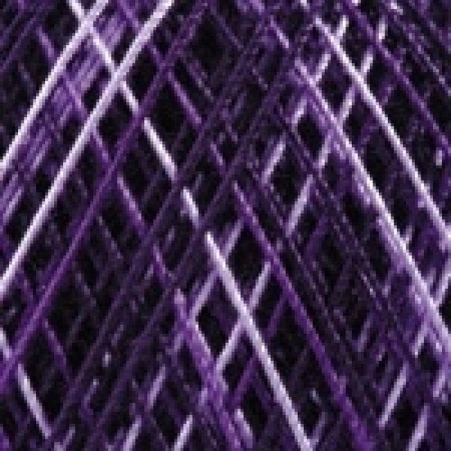 68 м. фиолетовый