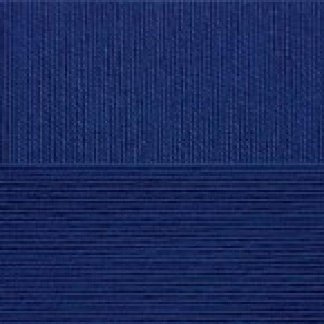 04 т. синий