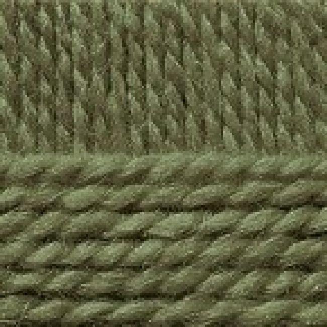 448 св. оливковый