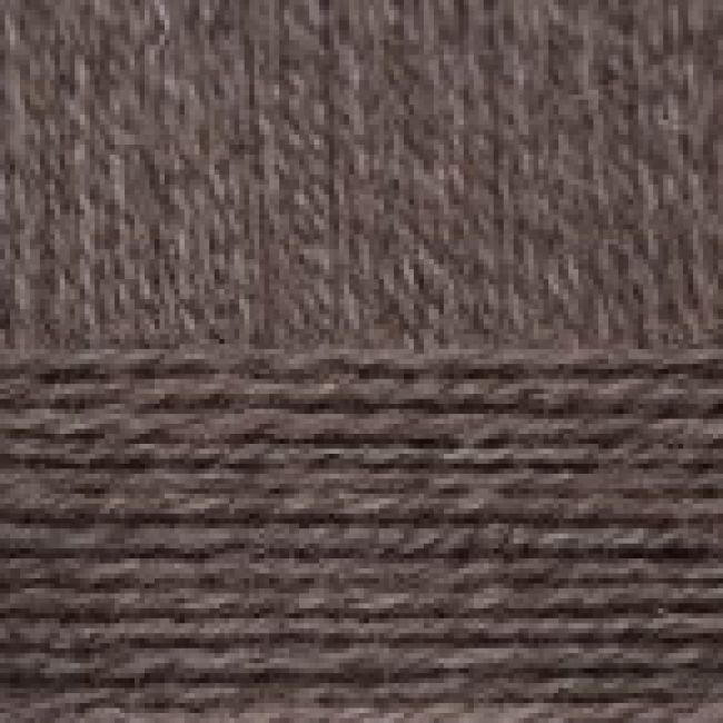 372 натур.т.серый