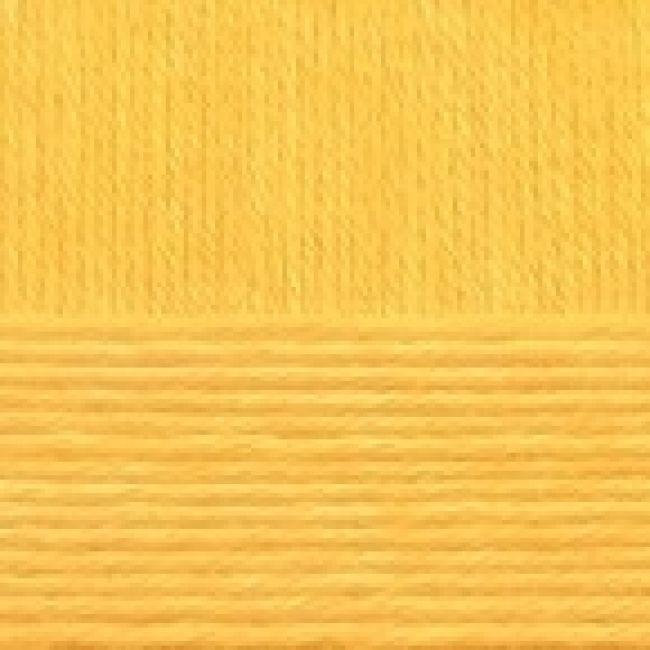 012 желток