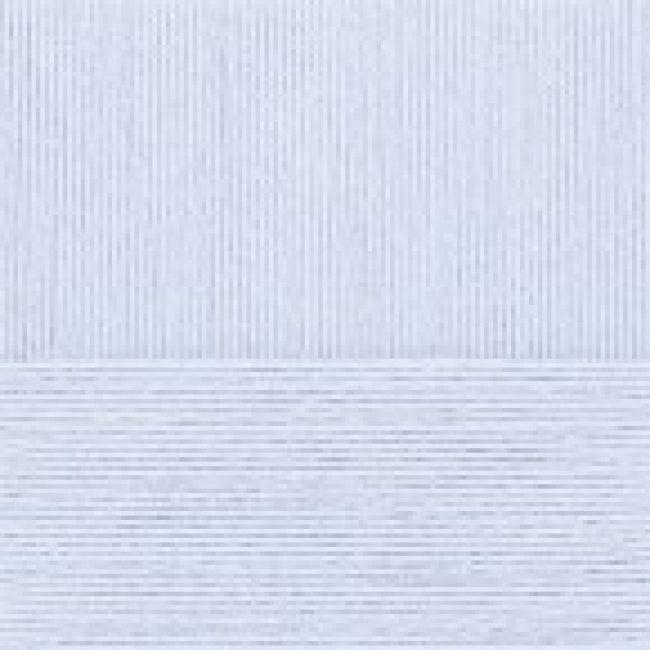 060 св. голубой