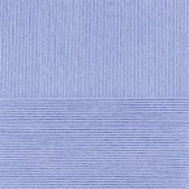 015 т. голубой