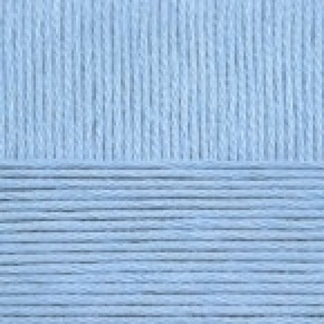 005 голубой