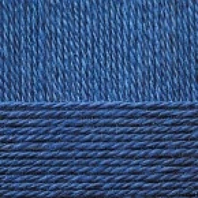 100 корол.синий