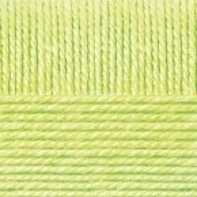 193 св. салат