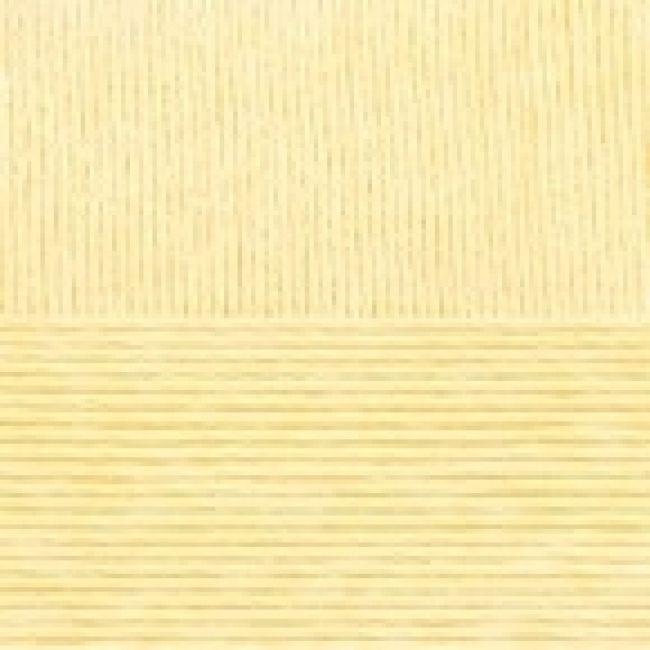 64 св. лимон